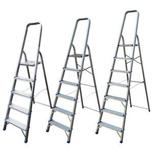 ladders-sale